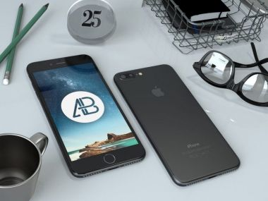 realistic-black-iphone-7-plus-mockup-anthony-boyd.jpg (78.89 Kb)