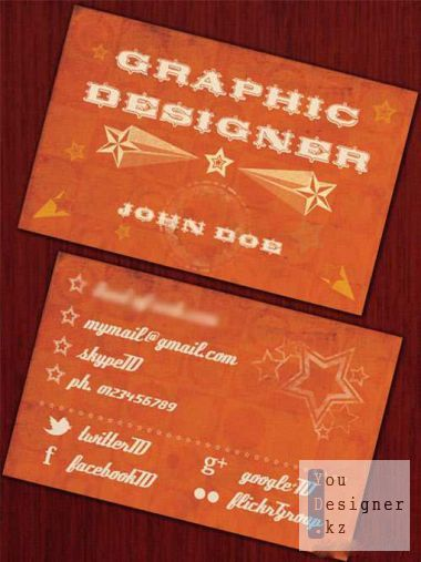 retro-business-card-1326829820.jpeg (61.83 Kb)