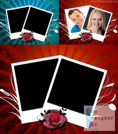 retro-polaroid.jpg (55.8 Kb)