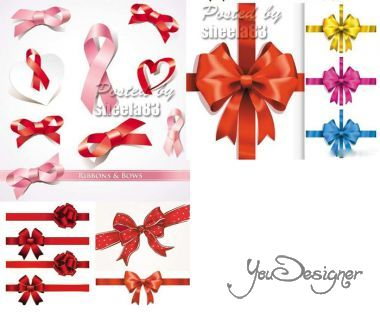 ribbons-bows-13382914.jpeg (.53 Kb)