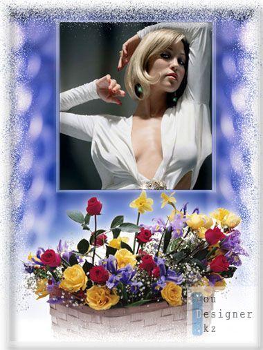 romanticheskaya-fotoramka-dlya-tebya-lyubimaya2.jpg (50.07 Kb)