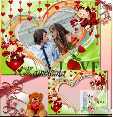 romanticheskaya-ramka-dlya-foto-love.jpg (181.86 Kb)