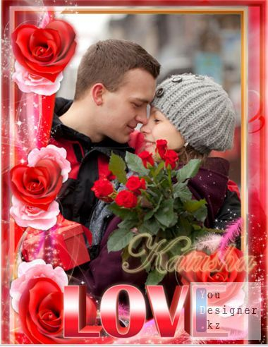 romanticheskaya-ramka-dlya-foto-lyubov.jpg (122.06 Kb)