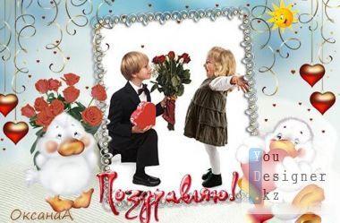 romanticheskaya-ramka-dlya-foto-vlyublennye-utyata.jpg (70.33 Kb)