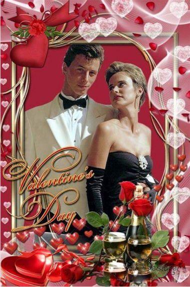 romanticheskaya-ramka-dlya-vlyublennyh-ty-moi-edinstvennyi1.jpg (93.01 Kb)