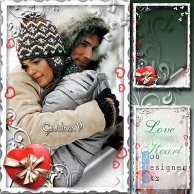 romanticheskaya-ramka-ko-dnyu-sv-valentina-vlyubljonnoe-serdce.jpg (108.82 Kb)