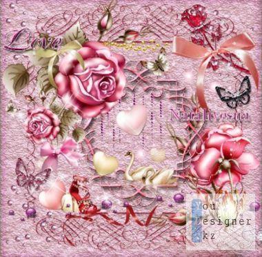 romantichnyi-skrap-nabor-rozy-dlya-lyubimoiroses-for-favourite.jpg (266.21 Kb)