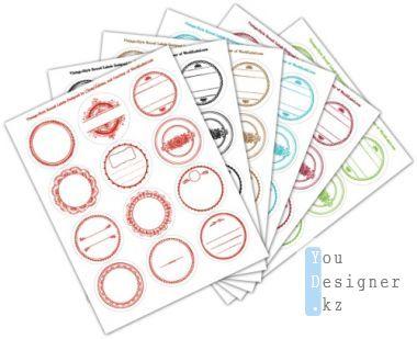 round-labels1.jpg (37. Kb)