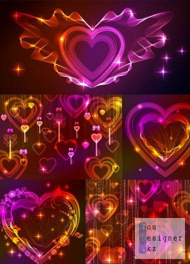 rozovye-fony-valentina.jpg (74.8 Kb)
