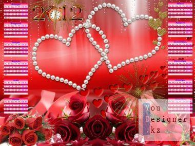 rozy-kalendar.jpg (61.74 Kb)