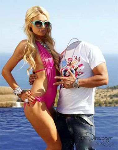 s-paris-hilton-1341158182.jpeg (54.85 Kb)