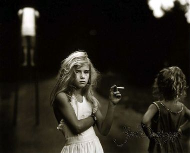 sally-mann-01.jpg (32.28 Kb)