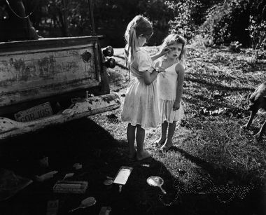 sally-mann-02.jpg (74.02 Kb)
