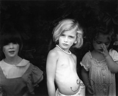 sally-mann-04.jpg (34.04 Kb)