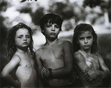 sally-mann-12.jpg (37.55 Kb)