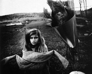 sally-mann-15.jpeg (56.91 Kb)