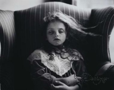 sally-mann-black-eye.jpg (30.33 Kb)