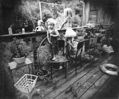 sally-mann-blowing-bubbles.jpg (59. Kb)