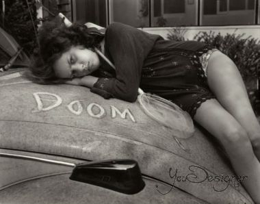 sally-mann-x-3.jpg (44.46 Kb)