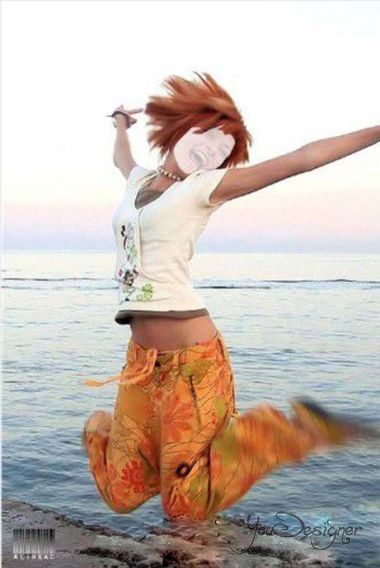 shablon-dlya-fotoshop-ura-ya-na-more.jpg (51.27 Kb)