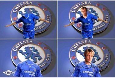 shablon-dlya-fotoshopa-futbolist-chelsi.jpg (61.71 Kb)