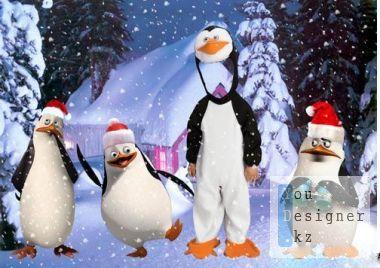 shablon-dlya-fotoshopa-veselye-pingvin.jpg (51.54 Kb)