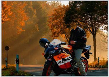 shablony-dlya-fotoshopa-osenyu-na-motocikle.jpg (29.53 Kb)