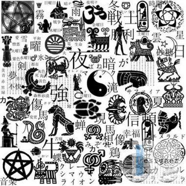 simbols0501-13256942.jpg (106.61 Kb)