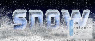 snow-style-1329777885.jpg (34.44 Kb)