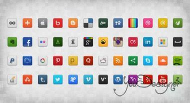 social-icon-set-1351861081.jpeg (30.77 Kb)