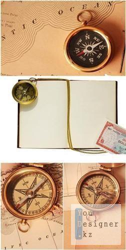 staryi-kompas.jpg (27.95 Kb)