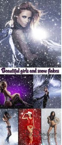 stock-photo-beautiful-girls-and-snow-flakes.jpg (35. Kb)