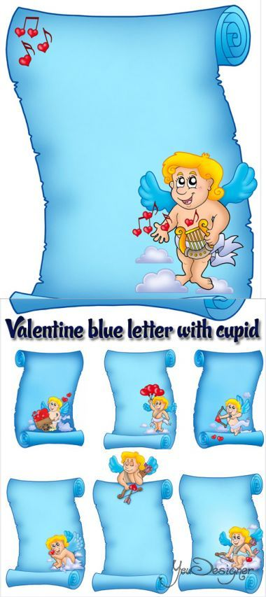 stock-photo-valentine-blue-letter-with-cupid.jpg (91.4 Kb)