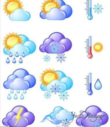 stock-vector-weather-forecast-icons-2.jpg (.19 Kb)