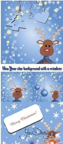 stocknew-year-star-background-with-a-reindeer.jpg (28.17 Kb)