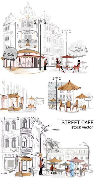 street-cafe500a.jpg (98.01 Kb)