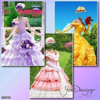 summer-dresses-1338721288.jpg (68.27 Kb)