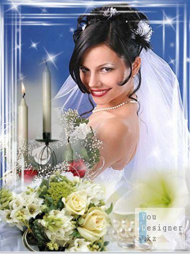 svadebnaya-fotoramka-nezabyvaemyi-den-svadby.jpg (75.62 Kb)