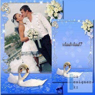 svadebnaya-fotoramka-s-rozami-lebedinaya-vernost.jpg (139.4 Kb)