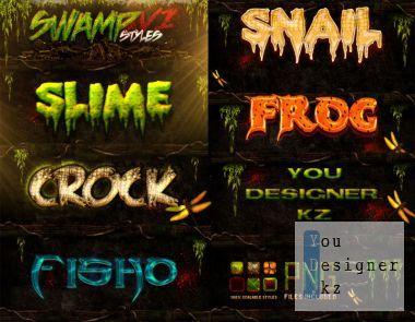 swamp-styles-v2-youdesigner.jpeg (117.79 Kb)