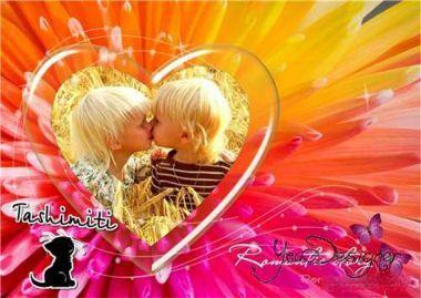 tashimiti-love31-1339083971.jpg (52.73 Kb)