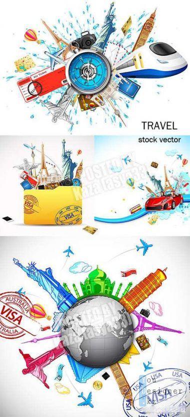 travel-vector-1329673569.jpeg (135.25 Kb)