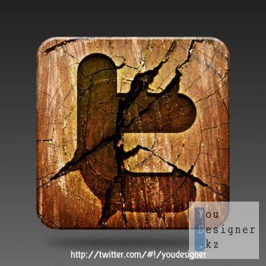 twitter-logo-1326518811.jpg (54.56 Kb)