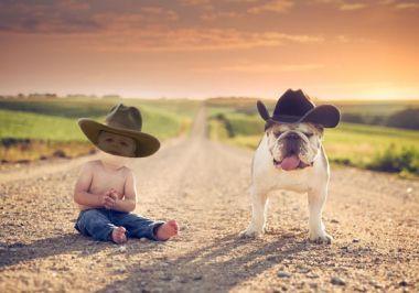 two-cowboys.jpg (81.06 Kb)