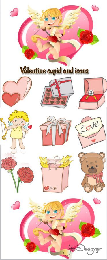 valentine-cupid-and-icons.jpg (104.22 Kb)