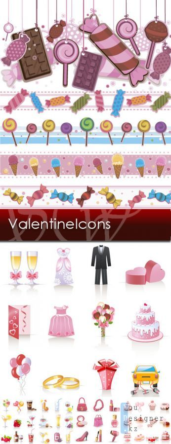 valentine-icons-set.jpeg (113.89 Kb)