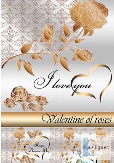 valentine-of-roses-vector.jpg (121.89 Kb)