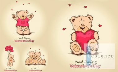 valentine-teddy-bear-1326303251.jpg (53.34 Kb)
