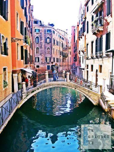 venezia.jpg (165.58 Kb)