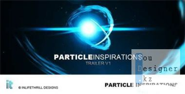 vh-particle-inspirations-trailer-1328786632.jpeg (18.98 Kb)